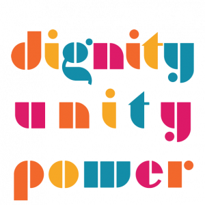 Assembly_English_Logo